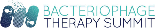 Bacteriophage Therapy Summit 2019