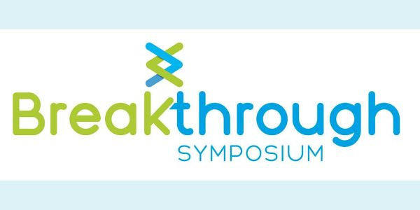 Breakthrough Symposium