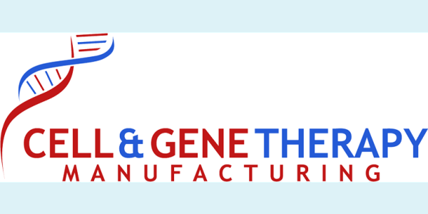 Cell and Gene Therapy Manufacturing Forum