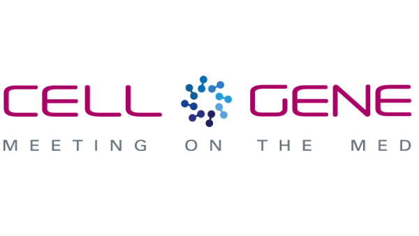 Cell & Gene Meeting on the Mediterranean