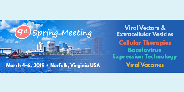 ISBioTech 9th Spring Meeting